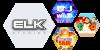 Шведский разработчик игр для казино - Elk Studios